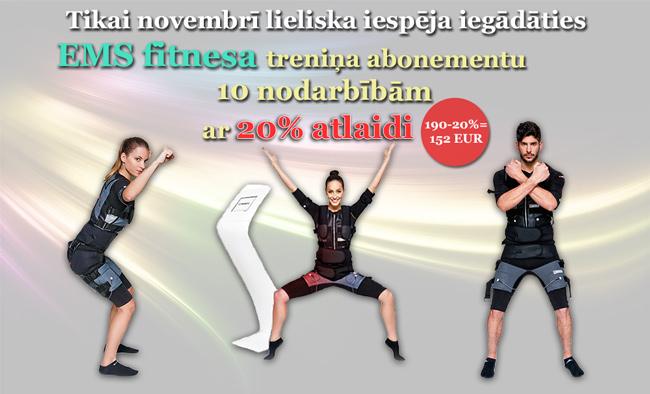 ems-fitness-atlaide